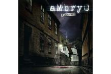 AMBRYO