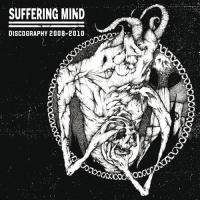 SUFFERING MIND