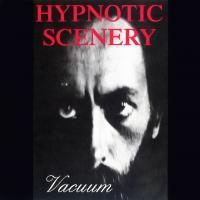 HYPNOTIC SCENERY