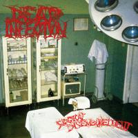DEAD INFECTION