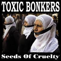 TOXIC BONKERS
