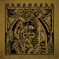 USURPRESS / BENT SEA