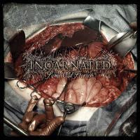 INCARNATED