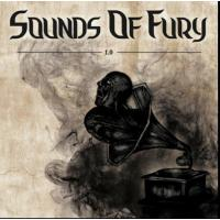 SOUNDS OF FURY