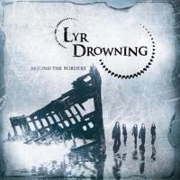 LYR DROWNING