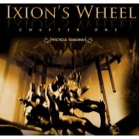 IXION'S WHEEL