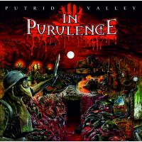 IN PURULENCE