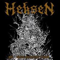 HEKSEN
