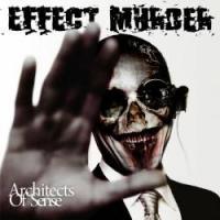 EFFECT MURDER