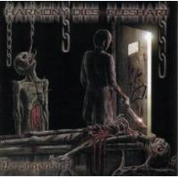 FLESHART / HARMONY DIES
