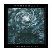 DOMINHATE