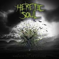 HERETIC SOUL