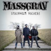 MASSGRAV