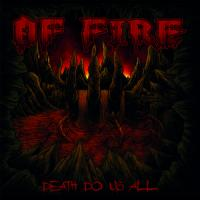 OF FIRE